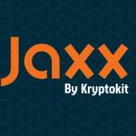 JAXX BAY LTD